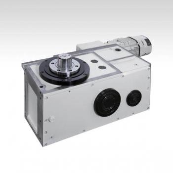 SPC Series 凸輪式工作交換台